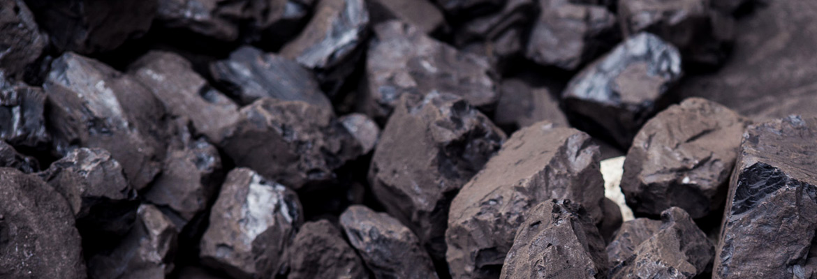 Kiruba Corp - Coal - Supplier Export Buy Sell