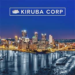Kiruba Corp - International Trade Expert Facilitators